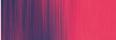 Willkommen im LYTZ Logo